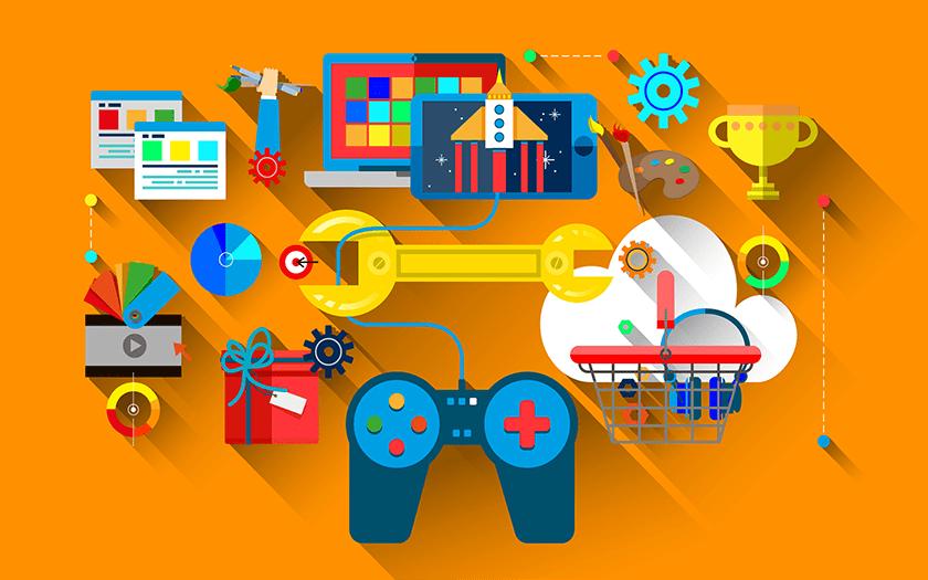 مفاهیم طراحی بازی will wright، سینا حسینی